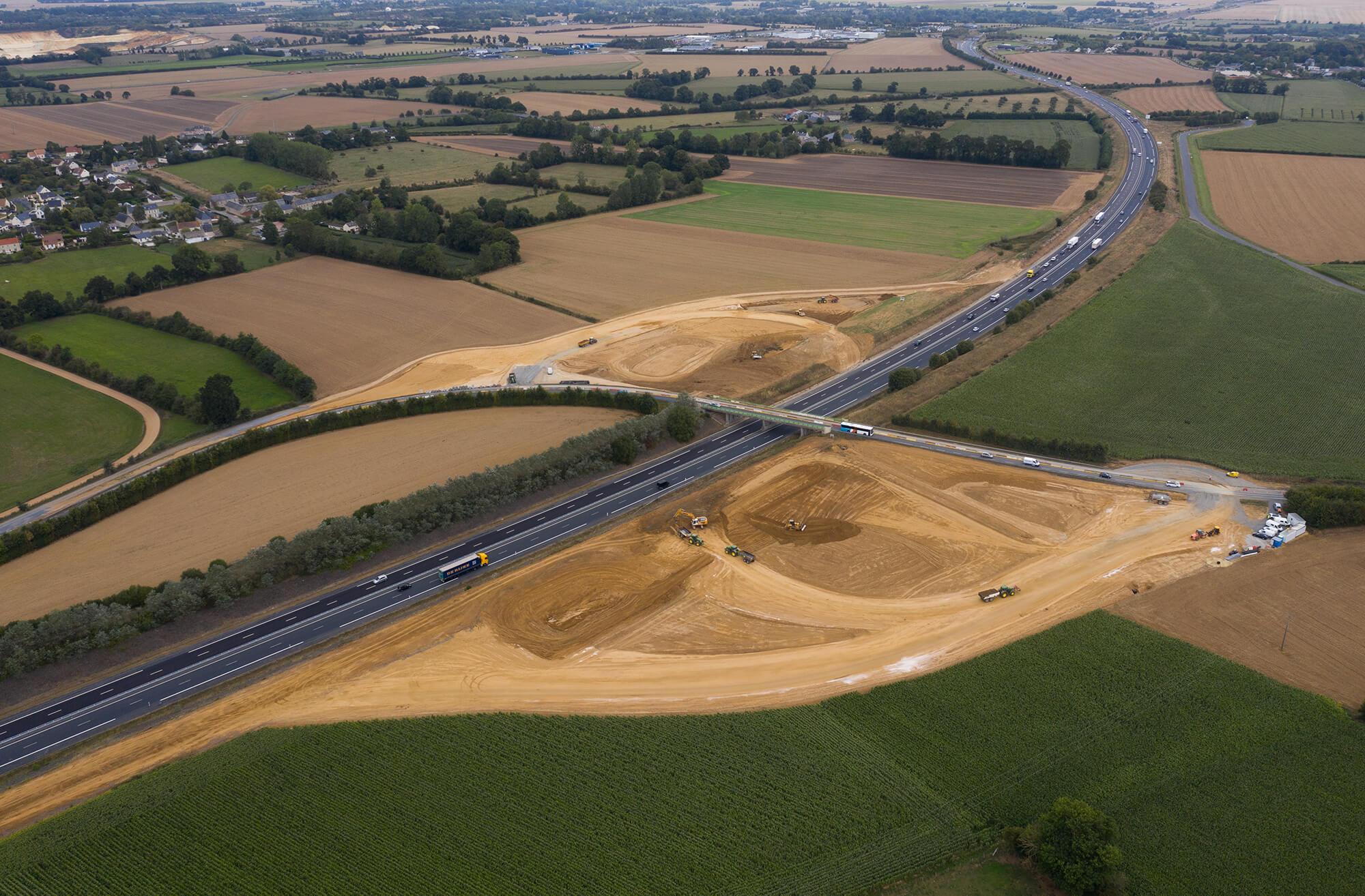 Mastell chantier Monceaux en Bessin sept 2019 (10)