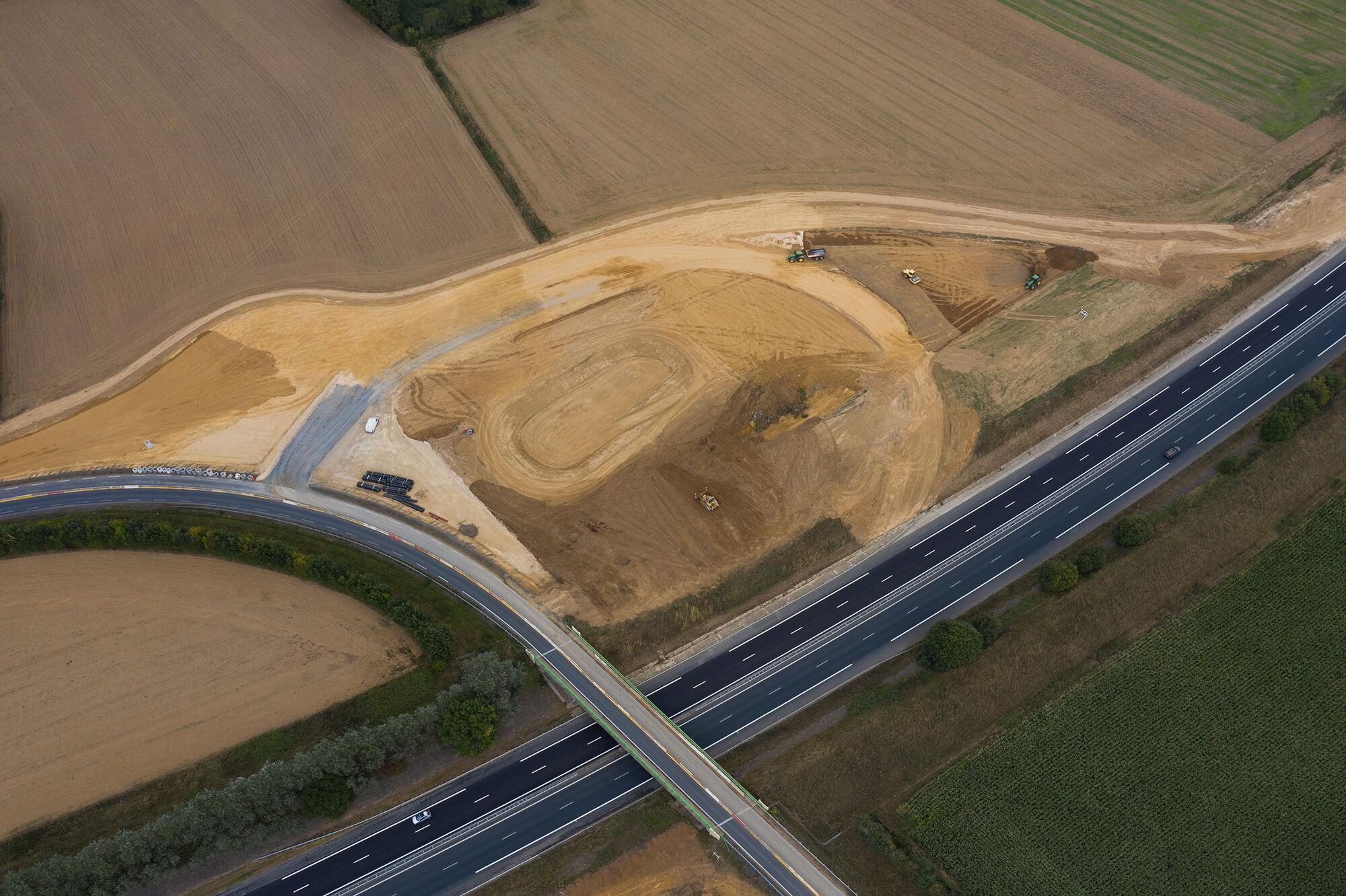 Mastell chantier Monceaux en Bessin sept 2019 (14)