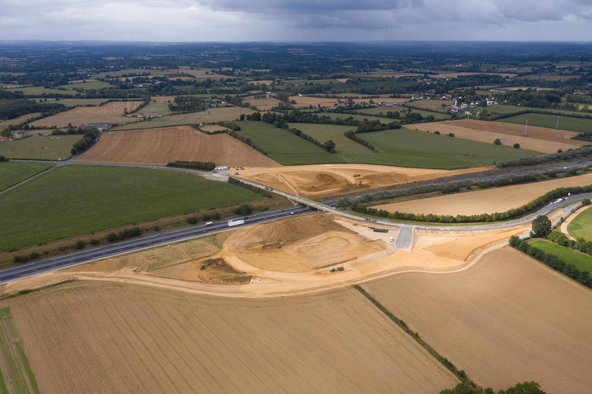 Mastell chantier Monceaux en Bessin sept 2019 (3)