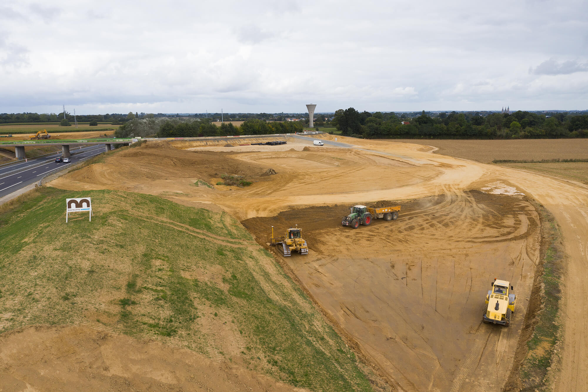 Mastell chantier Monceaux en Bessin sept 2019 (4)