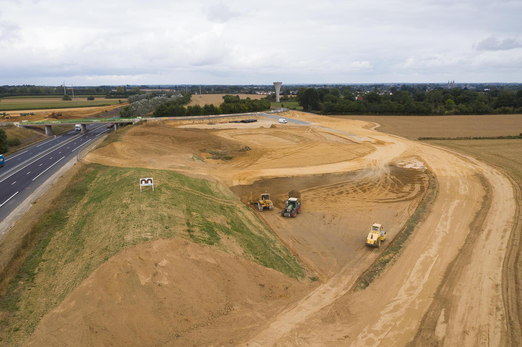 Mastell chantier Monceaux en Bessin sept 2019 (5)