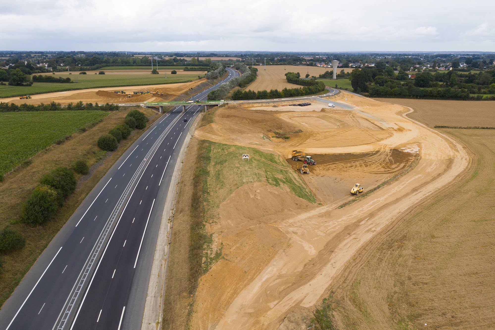Mastell chantier Monceaux en Bessin sept 2019 (6)