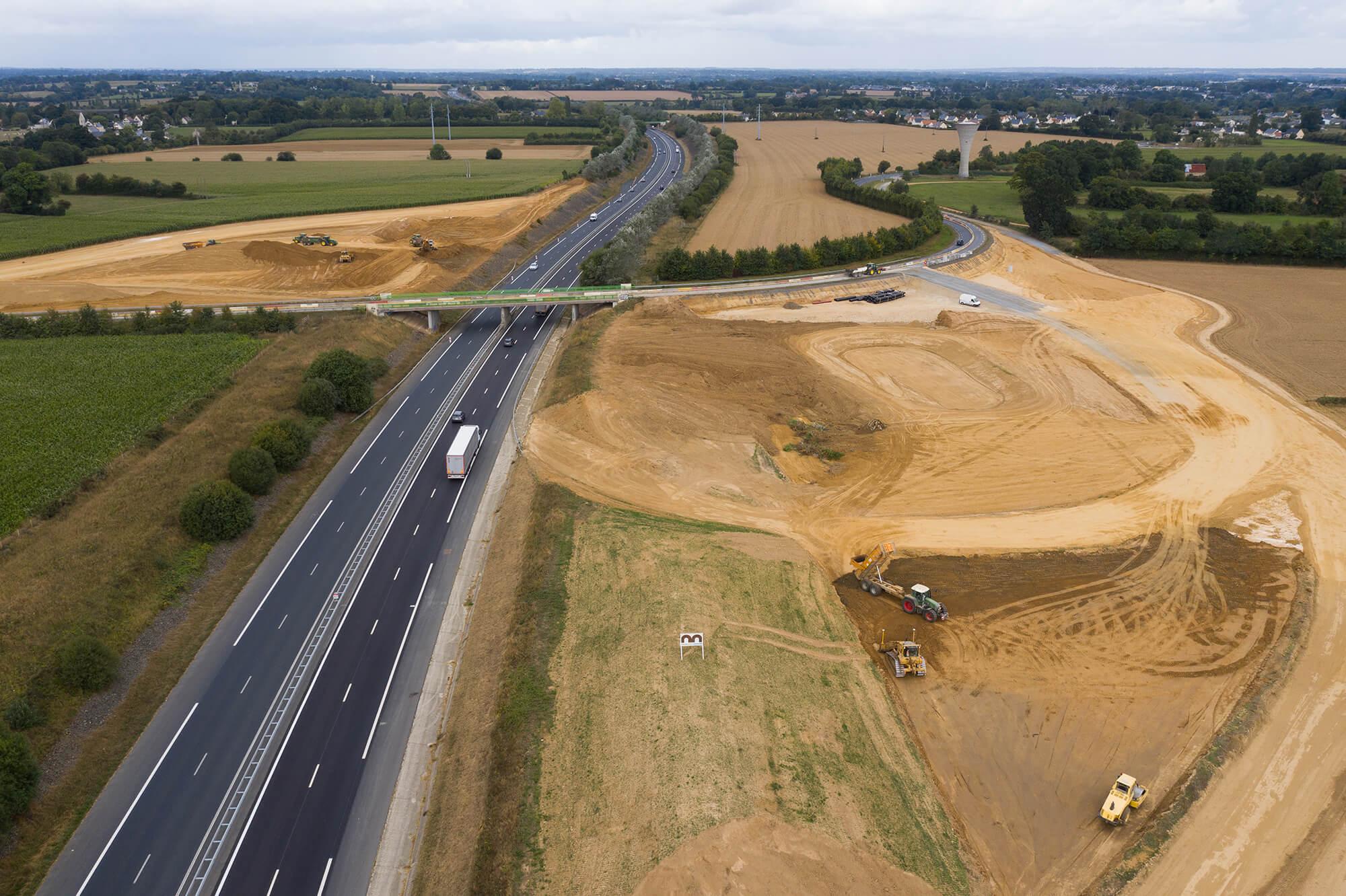 Mastell chantier Monceaux en Bessin sept 2019 (7)