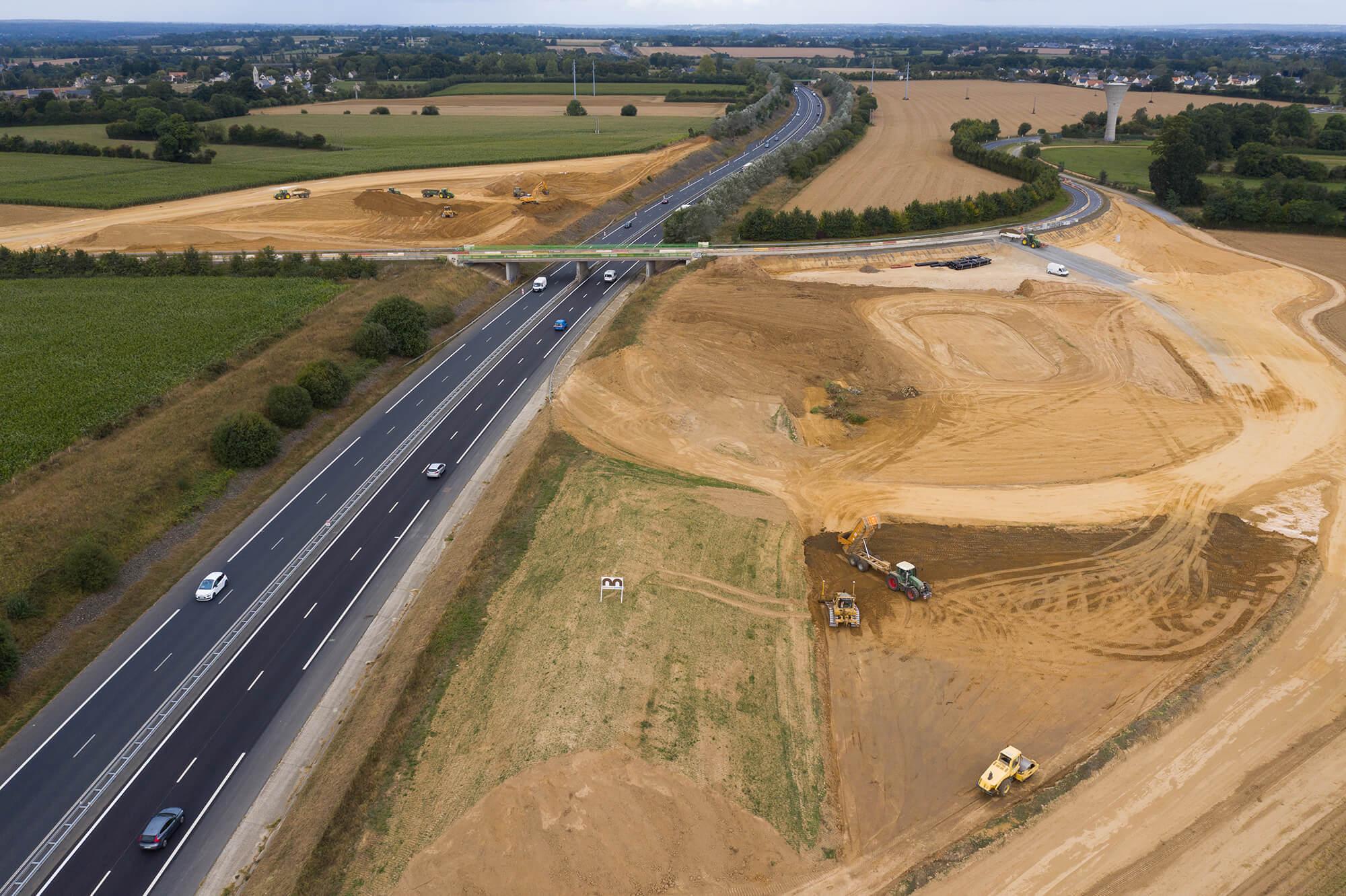Mastell chantier Monceaux en Bessin sept 2019 (8)