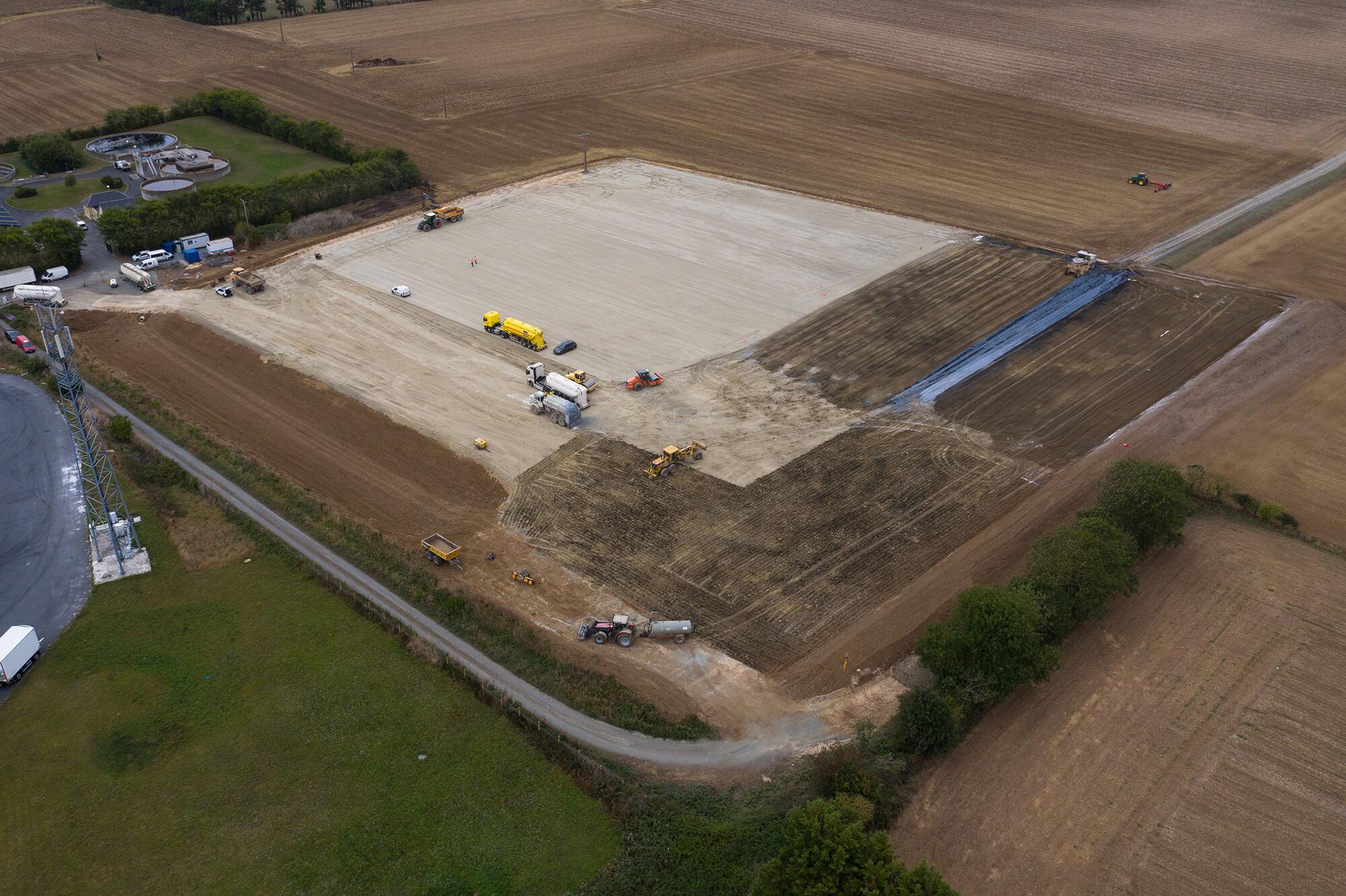 Mastell chantier Port en Bessin sept 2019 (11)