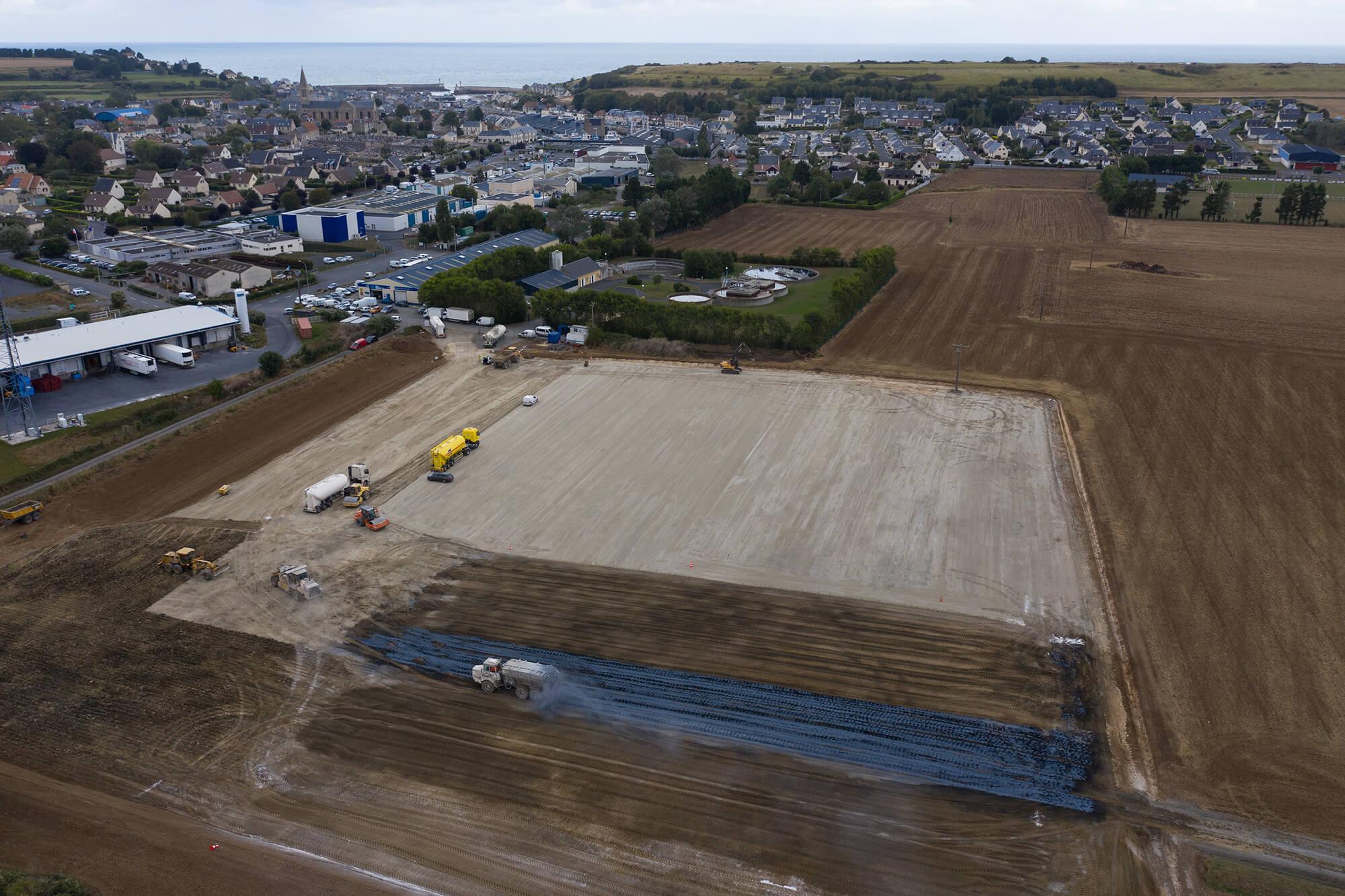 Mastell chantier Port en Bessin sept 2019 (7)