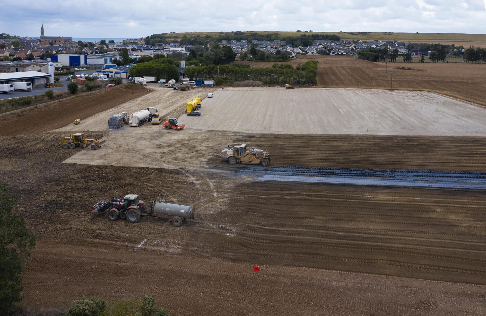 Mastell chantier Port en Bessin sept 2019 (8)