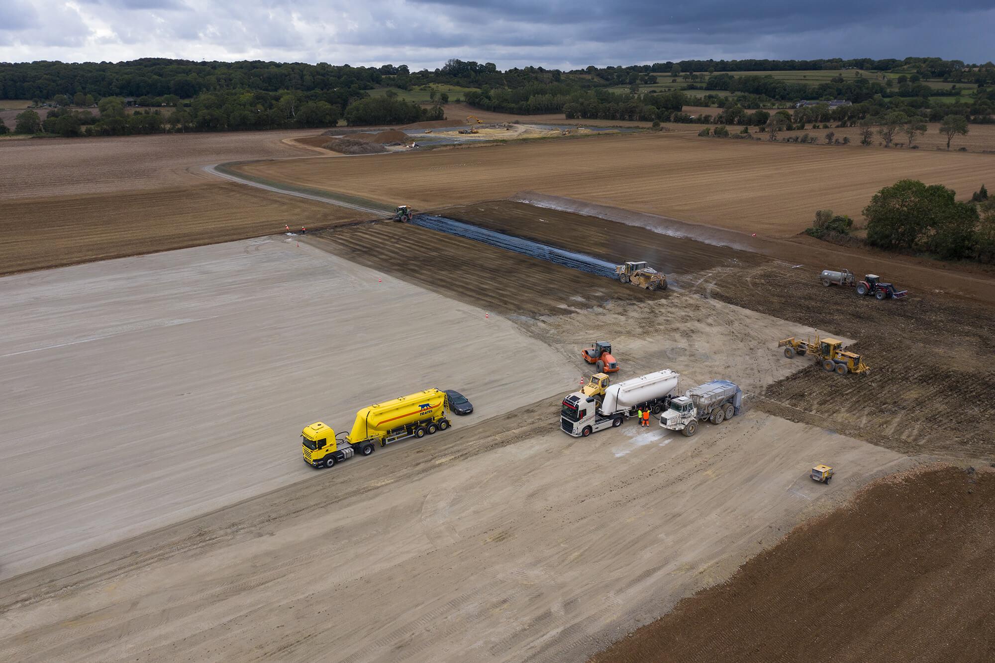 Mastell chantier Port en Bessin sept 2019 (9)